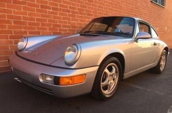 1992-porsche-964-carrera-2-manuel