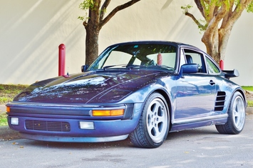 1986-porsche-930-turbo-ruf-btr-spec
