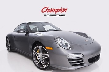 2009-porsche-911-carrera-4s