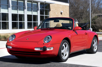 1995-911-993-c2-cabriolet