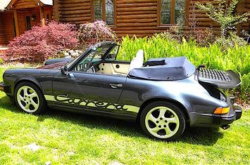 1987-911-carrera-cabriolet