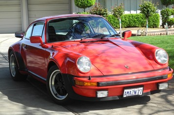 1977-original-paint-930-turbo-carrera-3-0l