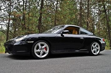 2002-996-c4s