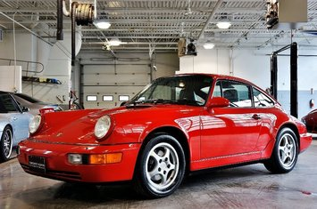 1992-porsche-911-carrera-2-coupe-964-manual