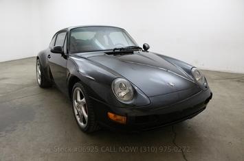 1995-porsche-933-sunroof-coupe