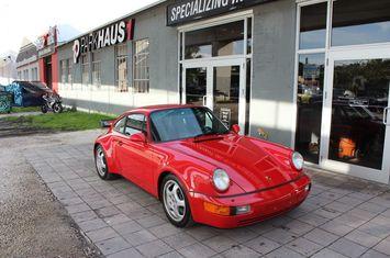 1992-911-964-turbo