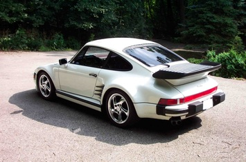 1987-porsche-930-slant-nose-turbo