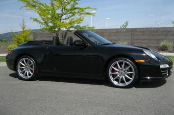 2010-911-c4s-cabriolet