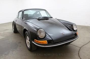 1969-porsche-911s-coupe