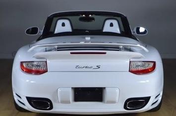 2012-porsche-911-turbo-s-cabriolet