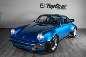 1988-porsche-930-turbo