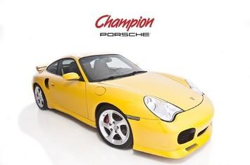 2001-porsche-911-turbo