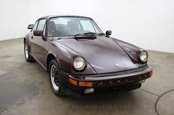 1977-porsche-911-sunroof-coupe