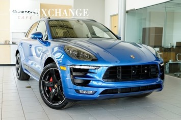 2016-porsche-macan-turbo