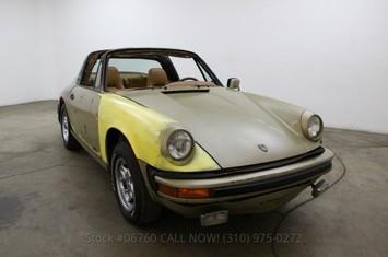 1976-porsche-911s-targa