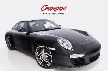 2009-porsche-911-carrera-s