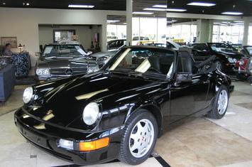 1991-911-carrera-2-cabriolet