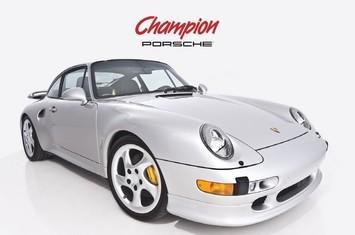 1997-porsche-911-turbo-s