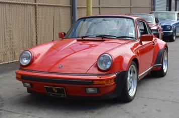 1984-930-turbo