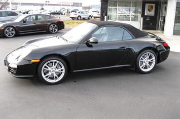 2009-911-carrera-cabriolet