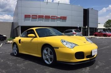 2005-911-turbo-s