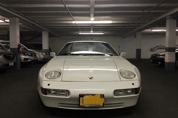 1989-928s4