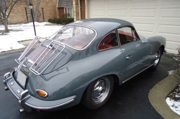 1963-porsche-356b-super-coupe