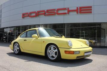 1992-porsche-964-rs-euro