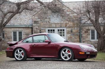 1996-993-turbo