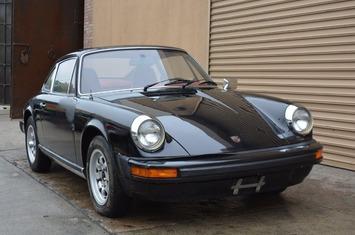 1976 912 e