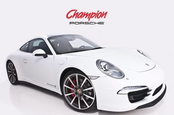 2014-porsche-911-carrera-4s