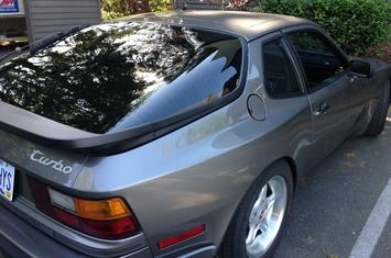 1986-porsche-944-turbo