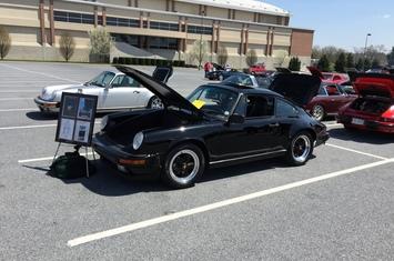1985-911-carrera-3-2