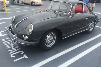1965-356-c