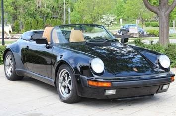 1989-911-speedster