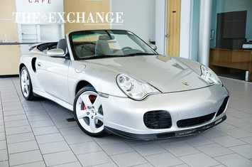 2004-porsche-911-turbo