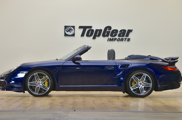 2008-porsche-911-turbo-cabriolet-6-speed-rare-iris-blue