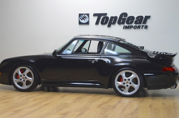 1997-porsche-993-twin-turbo-black-on-black-low-miles