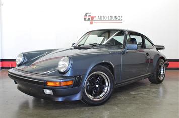 1987-911-carrera