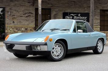 1973-914-1-7l
