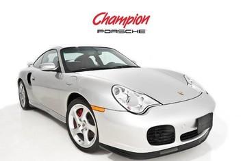 2001-porsche-911-carrera