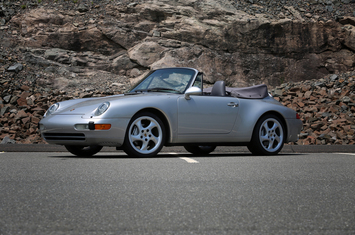 1998-993-carrera-4-cabriolet