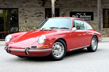 1968-912