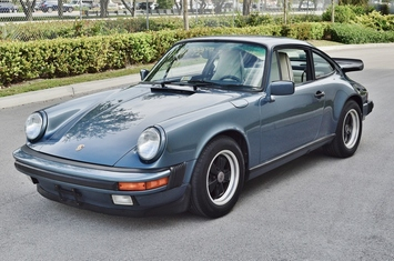 1987-porsche-911-carrera-coupe-g50