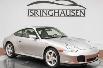 2003-911-c4s