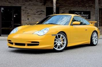 2004-911-gt3