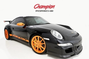2007-porsche-911-gt3-rs