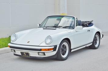 1987-porsche-911-g50-carrera-cabriolet