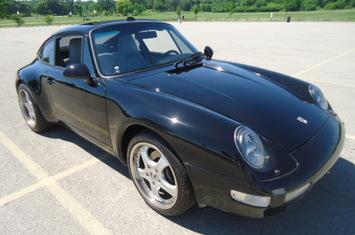 1995 993 c2