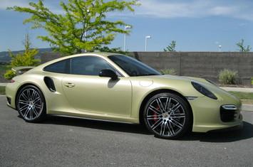 2014-911-turbo